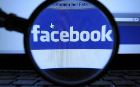 Is It Time to Unfriend Facebook? And What to Do If You're Not Ready