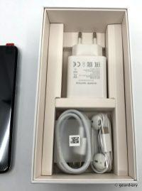 04-Huawei P20-003