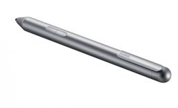 Huawei MediaPad M5 Pro Pen