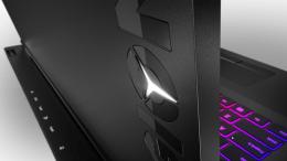 GearDiary Lenovo Legion Gaming PCs Are Stylishly Savage