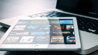 GearDiary Will Streaming Services Mean the End for Cable and Satellite TV?