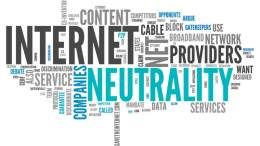 Five Things to Help You Understand Net Neutrality