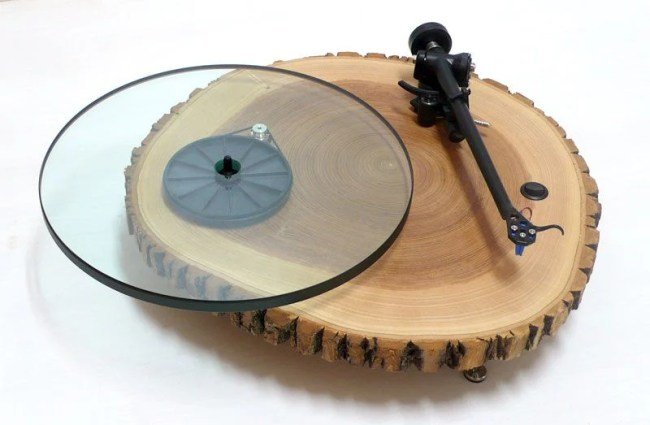 GearDiary The Strangest Turntables Ever Made