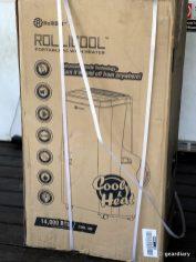01-RolliBot RolliCool COOL100H