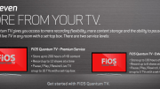 GearDiary Verizon FiOS Proves Their Customer Service Is as Impressive as Their Internet Speed