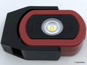 05-MAXXEON CYCLOPS WorkStar 800 Rechargeable LED Inspection Light-004