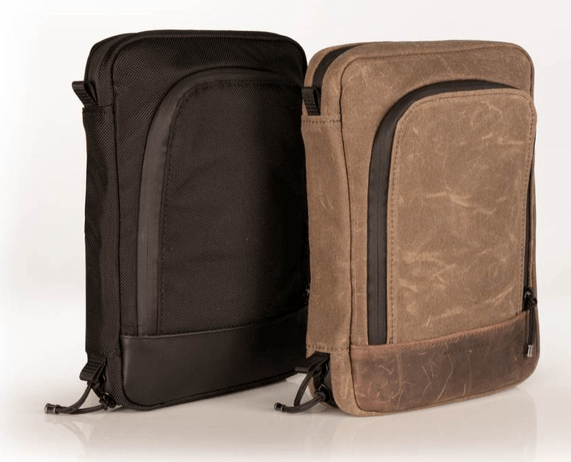 The Waterfield Tech Folio Is Ready for All Your Cables and Gear
