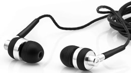 GearDiary Brainwavz M2 IEM Noise Isolating Earphones Let You Master the Music Affordably