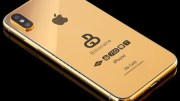 GearDiary Goldgenie Has Turned Me into a Nihilist, and They'll Turn Your iPhone X 2 into Gold