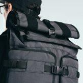 missionworkshop-rhake-city-pack-backpack1_1024x1024