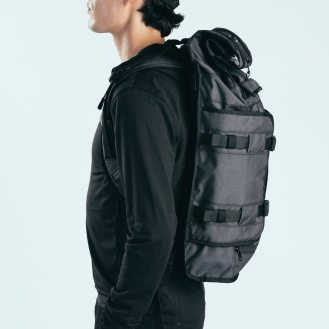 missionworkshop-rhake-city-pack-backpack4_1024x1024