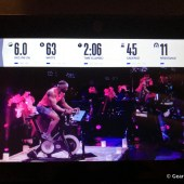 NordicTrack Grand Tour Series: High-Tech Exercise Bikes on a Budget