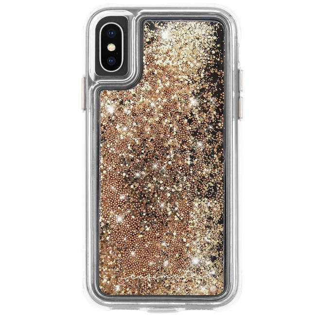 Here Are Some of the Best New iPhone XS Max Cases Available