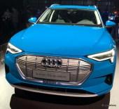 Audi e-tron-009