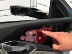 Audi e-tron-016