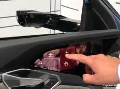 Audi e-tron-020
