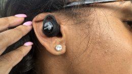 GearDiary The Aermoo B3 Wireless Headphones Review