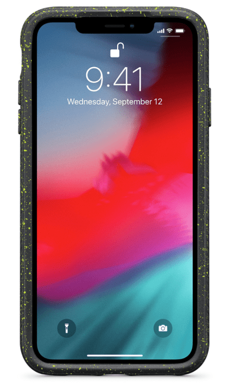 OtterBox Traction Case for the iPhone XS Max Review
