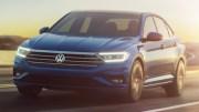GearDiary 2019 Volkswagen Jetta is the 'Betta Jetta' Yet