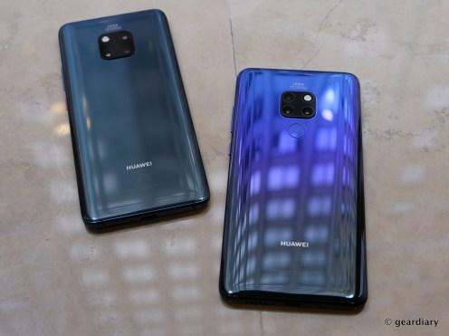 Huawei Mate 20 Series-001