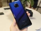 Huawei Mate 20 Series-017