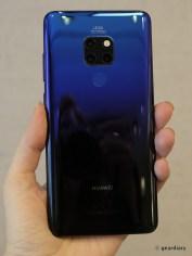 Huawei Mate 20 Series-021
