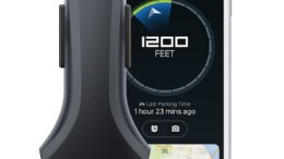 6 Cool Smart Gadgets for Your Car