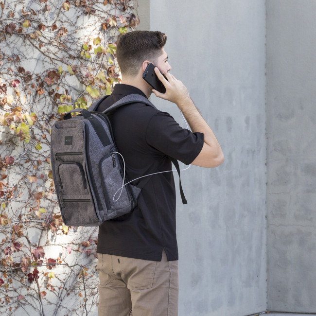 The 5 Best School Gadgets for Fall 2018