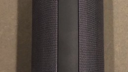 Ultimate Ears UE MEGABOOM 3 Will Rock Your House and Your Pool