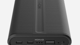 Nomad Has the Black Friday & Cyber Monday Deals You've Been Waiting For