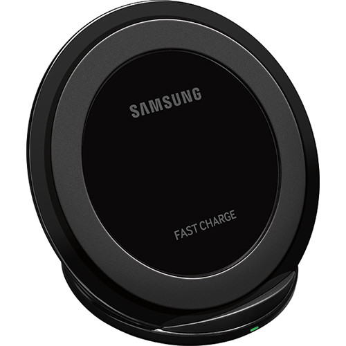 Samsung's Last Minute Stocking Stuffers