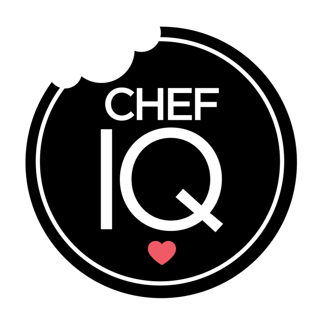 Chefman's New Chef IQ App to Control and Monitor Your Cooking Devices