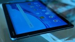 Huawei MediaPad M5 Lite-004