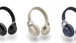 Jabra Move On-Ear Headphones Move Forward Thanks to Some Impactful Updates
