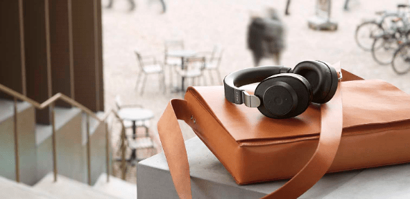 Gear Diary's Best of CES 2019 Awards