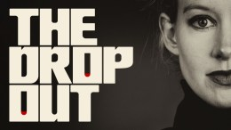 """The Theranos Story Unfolds Further in ABC's New Podcast """"The Dropout"""""""