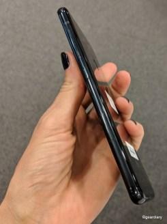LG V50 ThinQ-019