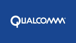 Qualcomm's WiFi 6 and Bluetooth 5.1 Ushers in a New Era of Computing Technology