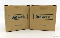 01-Oneadaptr OneWorld PD and OneWorld Duo