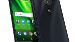 Motorola Celebrates the Anniversary of the Mobile Phone with a Big Sale!