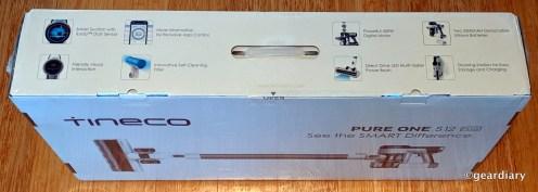 03-Tineco PURE ONE S12 PLUS Smart Vacuum Cleaner-002