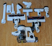 07-Tineco PURE ONE S12 PLUS Smart Vacuum Cleaner-006