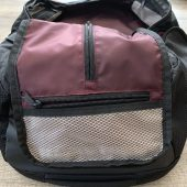 The Solo Elite Backpack Is My New Everyday Carry and Gym Bag; Here's Why You Need It