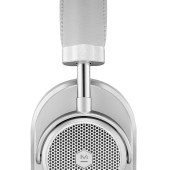 Master & Dynamic Teams with NBA Star, Kevin Durant, for Noise-Cancelling Headphones