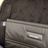 A Review of Incase's City Backpack: An Everyday Bag for the Average Commuter