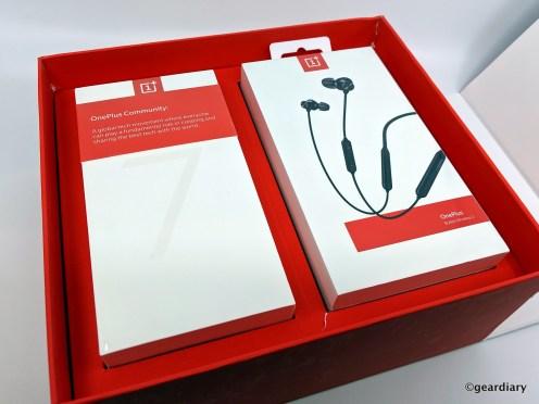 04-OnePlus 7 Pro-003