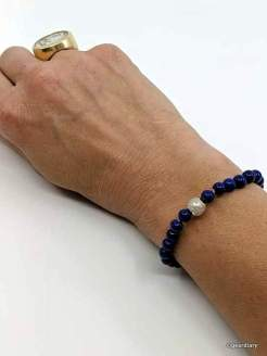 09-everence dna bead bracelet-008