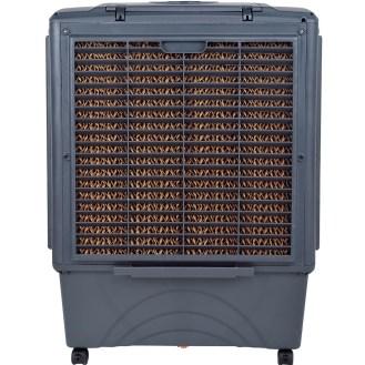 77929FBC-ECA3-4472-97E0-C9CF1141ABF7