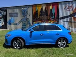 13-Audi Q3-012