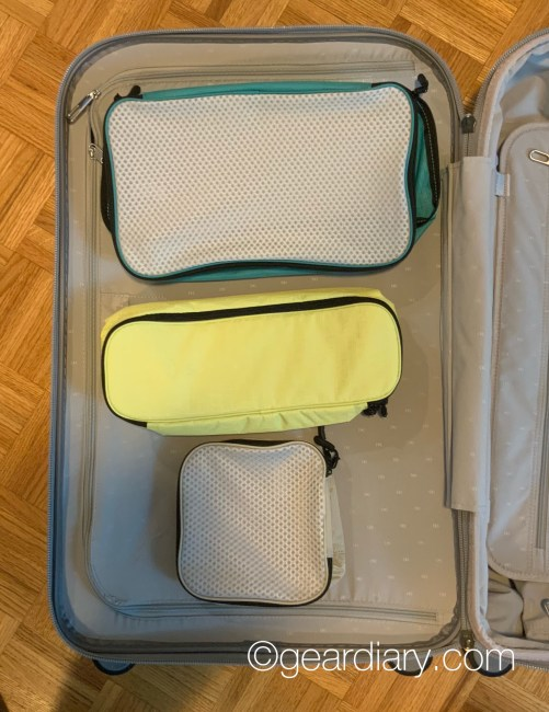Yes, Speck Makes Luggage... and It's Great